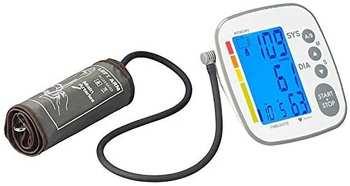 Newgen Medicals NX1401 Medizinisches Oberarm-Blutdruckmessgerät