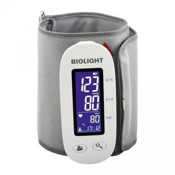 BLT EV-RR-BL Oberarm Blutdruckmessgerät