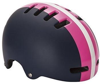 Lazer Helm Armor pink, Line, (M) .