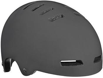 Lazer Helm Next Gun, metal, (L) .