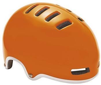 Lazer Armor 55-59 cm flash orange