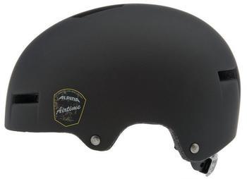 alpina-fahrradhelm-alpina-airtime-gr-52-57cm-matt
