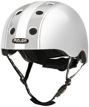 melon-helm-decent-double-grey-fahrradhelm-skatehelm-bmx-helm