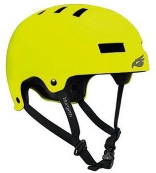bluegrass-super-bold-helm-gelb-schwarz-51-55-cm