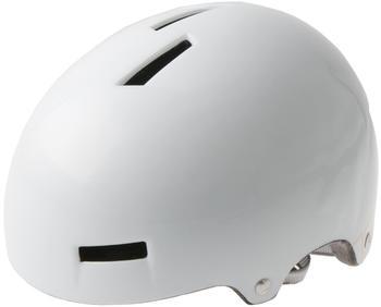 alpina-airtime-white-maple-leaf-gr-gr-57-61