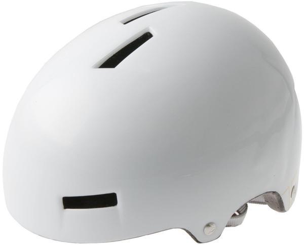 Alpina Airtime weiß glänzend
