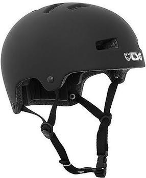 TSG Nipper Maxi flat black