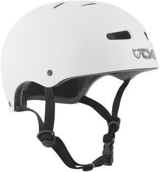 TSG Helm Skate