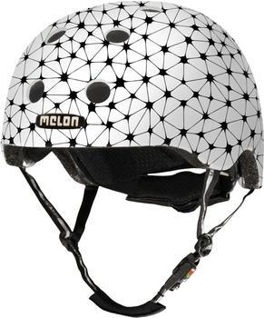 melon-helmet-synapse-fahrradhelm