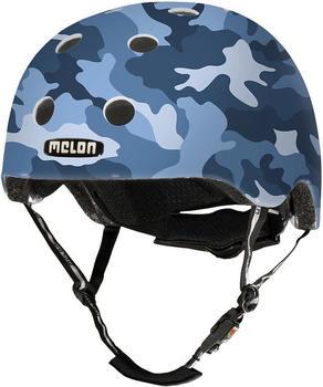 melon-helm-stories-collection-camouflage-xl-xxl-matt