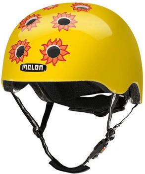 melon-urban-active-mellow-yellow-xxs-s-glaenzend