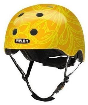 melon-helm-mellow-yellow-xl-xxl-glaenzend