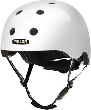 Melon Helm Brightest (XL-XXL) matt