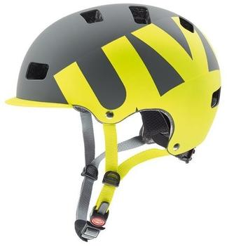 Uvex BMX Helme