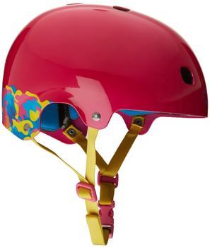 bell-helme-segment-jr-kinderhelm-2016-pink-paul-frank-urban-s-51-55cm