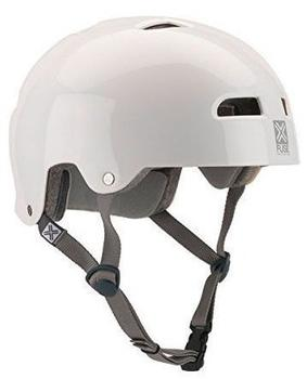 FUSE Protection Fuse Icon BMX Helm