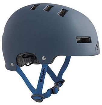 Elizabeth Arden Bluegrass Helm Super Bold,Petrol Blue, 51-55 cm