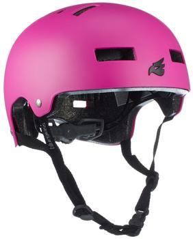 bluegrass-super-bold-helm-matt-pink