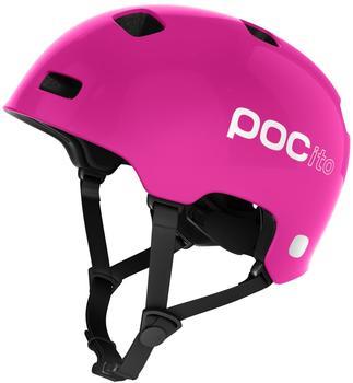 POC ito Crane pink