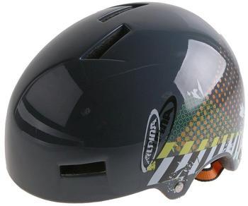 alpina-fahrradhelm-bmx-und-skater-helm-airtime-grey-print