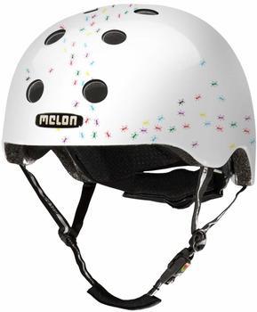 Melon Helm Pop Ants (XL-XXL)