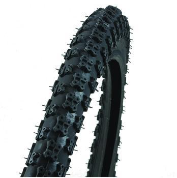 Profex BMX Reifen 20 x 2,125