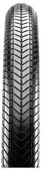 Maxxis Grifter 20 Zoll Dual SS faltbar 58-406 | 20 x 2.30 Dirt Bike ReifenDownhill ReifenDirt Reifenfahrradreifenfahrradreifen bmx
