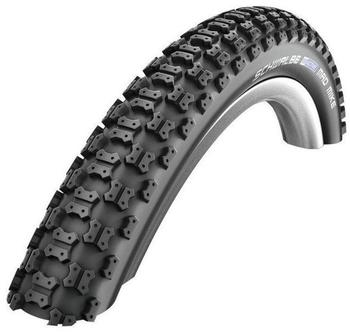 Schwalbe Mad Mike 16 x 2.125 (57-305)