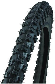 Profex Reifen BMX