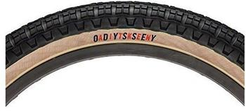Odyssey BMX Aitken Knobby Reifen