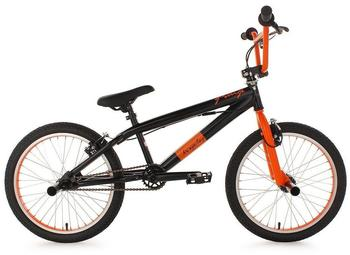 KS Cycling Freestyle G-Surge