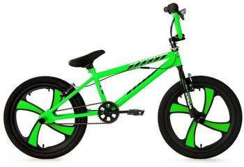 ks-cycling-20-zoll-freestyle-bmx-cobalt