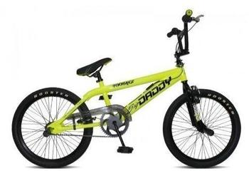 rooster-20-bmx-rooster-big-daddy-spoked-farben-model-2012