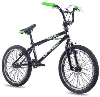 chrisson-bmx-chrisson-trixer-one-50-8-cm-20-zoll
