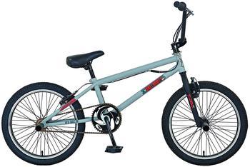 KS Cycling Hedonic