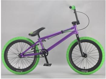 Mafiabikes 18 Zoll mafiabikes BMX Bike MADMAIN verschiedene