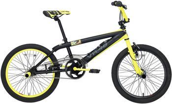 Adriatica 20 Zoll Jungen BMX Fahrrad Adriatica VR 46