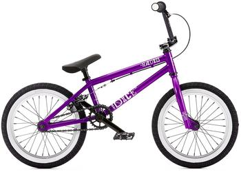 "Radio BMX-RAD ""RADIO"" DICE 16"" PURPLE"