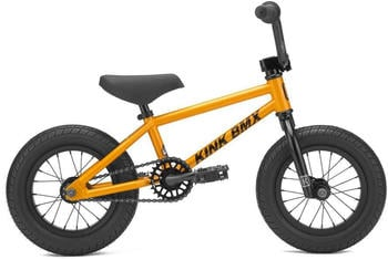 "Kink Roaster 12"" gloss dusk orange"