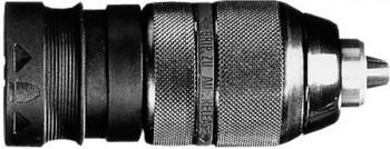 Bosch Schnellspannbohrfutter (1617000328)