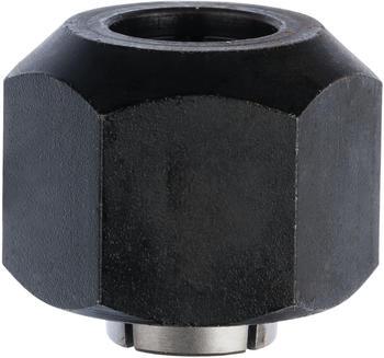 Bosch Spannzange (2 608 570 111)