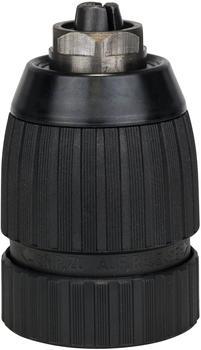 Bosch Schnellspannbohrfutter (2 608 572 093)