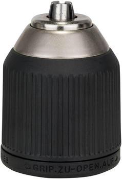 Bosch Schnellspannbohrfutter (2 608 572 053)