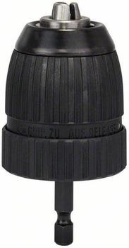 Bosch Schnellspannbohrfutter (2 608 572 075)