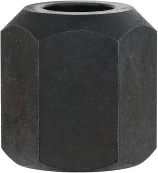 Bosch Spannzange (2 608 570 102)