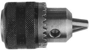 Bosch Zahnkranzbohrfutter (2608571020)