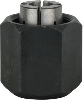 Bosch Spannzange (2 608 570 105)