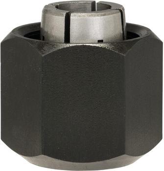 Bosch Spannzange (2 608 570 106)