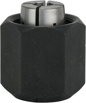 Bosch Spannzange (2 608 570 104)