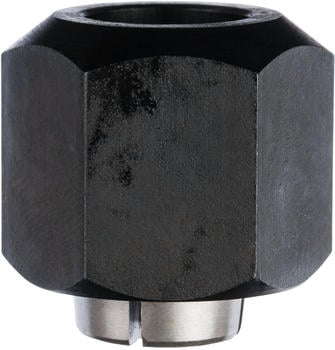 Bosch Spannzange (2 608 570 103)
